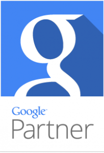 Google Partner Nancy